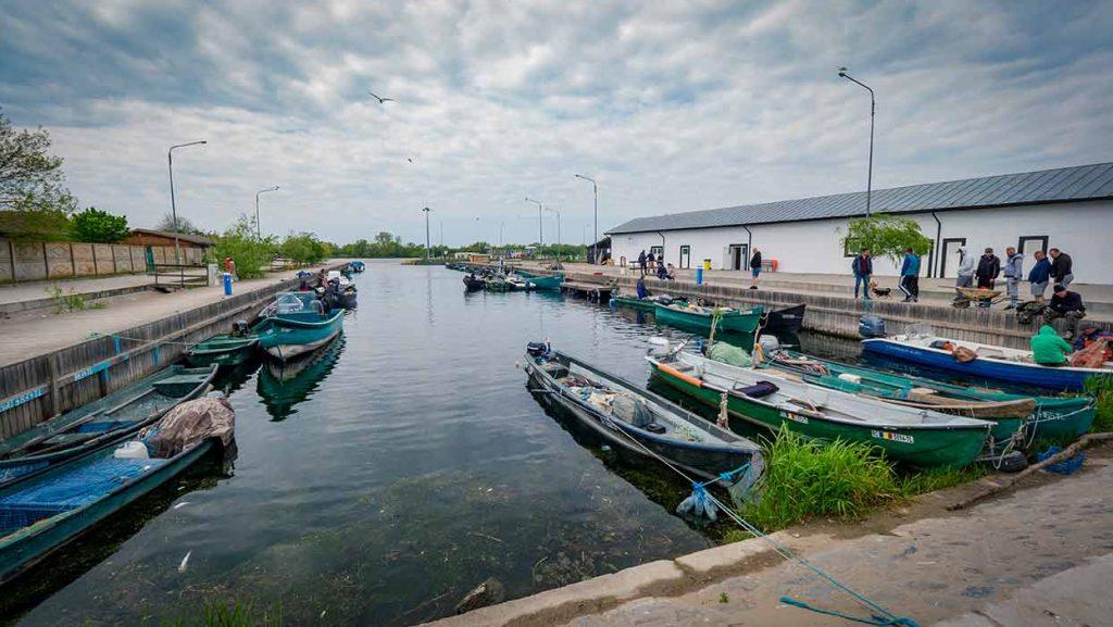 Excursie-Sf-gheorghe-delta