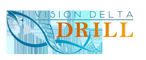 Logo Pensiune Transparent