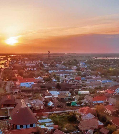 Sfantu-Gheorghe-foto-cu-drona